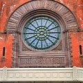 Indianapolis Union Station Building by Dan Sproul