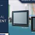 Industrial Thin Client - Itg India by iTG India