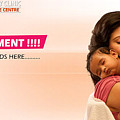 Infertility Treatment From Best Ivf Centre In India by Sumita Sofat