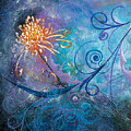Infinity Of Wonders - Side1 by Olga Smith