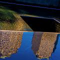 Infinity Pool 1 by Paul Wear