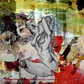 Influencia by Carlos Paredes