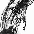 Ink  by Julianne W