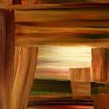 Inner Child by Julie Lueders