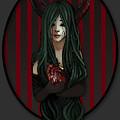 Inner Demon by Jennifer Campbell