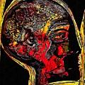 Inner Man by Sarah Loft