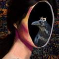 Inner Spirit 643 by Maciej Mackiewicz