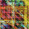 Inner Workings by Dean Arneson