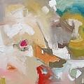 Innocence Lost by Linda Monfort