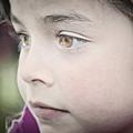 Innocence by Photos By Zulma