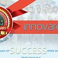 Innovare It Solutions by Innovare