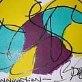 Innovation by Brenda Basham Dothage