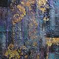 Interlace by Roberta Rotunda