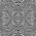 Interlinking Everything by Douglas Christian Larsen