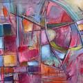 Internal Dynamics # 8 by Jason Williamson