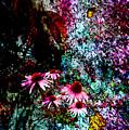 Internal Landscape 1 by Janele Wilson
