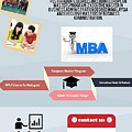 International Master Of Business Administration by Elina Albert