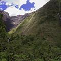 Into The Heart Of Kauai by Kawai Barrett
