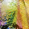 Into The Liquid by Tony Rubino
