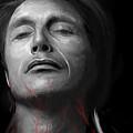Intravenous by Dori Hartley