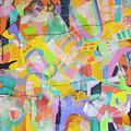 Intuitive by Florentina Maria Popescu
