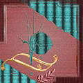 Inw_20a5562-sq_sap-run-feathers-to-come by Kateri Starczewski