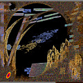 Inw_20a5580_hoofed by Kateri Starczewski