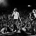 Inxs-94-1347 by Timothy Bischoff