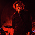 Inxs-94-michael-1268 by Timothy Bischoff