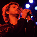 Inxs-94-michael-1274 by Timothy Bischoff