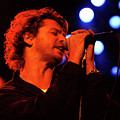 Inxs-94-michael-1275 by Timothy Bischoff
