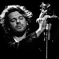 Inxs-94-michael-1339 by Timothy Bischoff