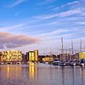 Ipswich by Svetlana Sewell
