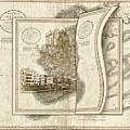 Ireland Story Map by Sharon Popek