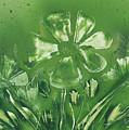 Lucky Sixes by Jason Girard