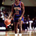 Isiah Thomas by Positive Images