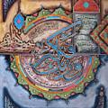 Islamic Picture by Ahmad Azubaidi
