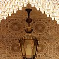 Islamic Plasterwork by PIXELS  XPOSED Ralph A Ledergerber Photography
