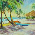 Island Memories by Dianna Willman