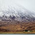 Isle Of Skye by Chris Smith