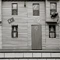 Istanbul House by Shaun Higson