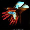 It Was All A Dream by Chloe Malmquist
