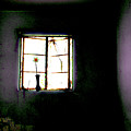 It Was Her Room... by Gray  Artus