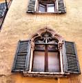 Italian Architecture by Greg Sharpe