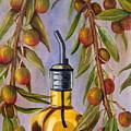 Italian Delight by Susan Dehlinger