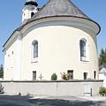 Itter, Tirol, Austria  by Ilan Rosen