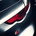 Jaguar F Type S by Darek Szupina Photographer