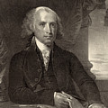 James Madison - Fourth President Of The United States Of America by International  Images