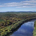 James River State Park by Tredegar DroneWorks