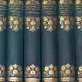 Jane Austain Books by Catherine Balfe